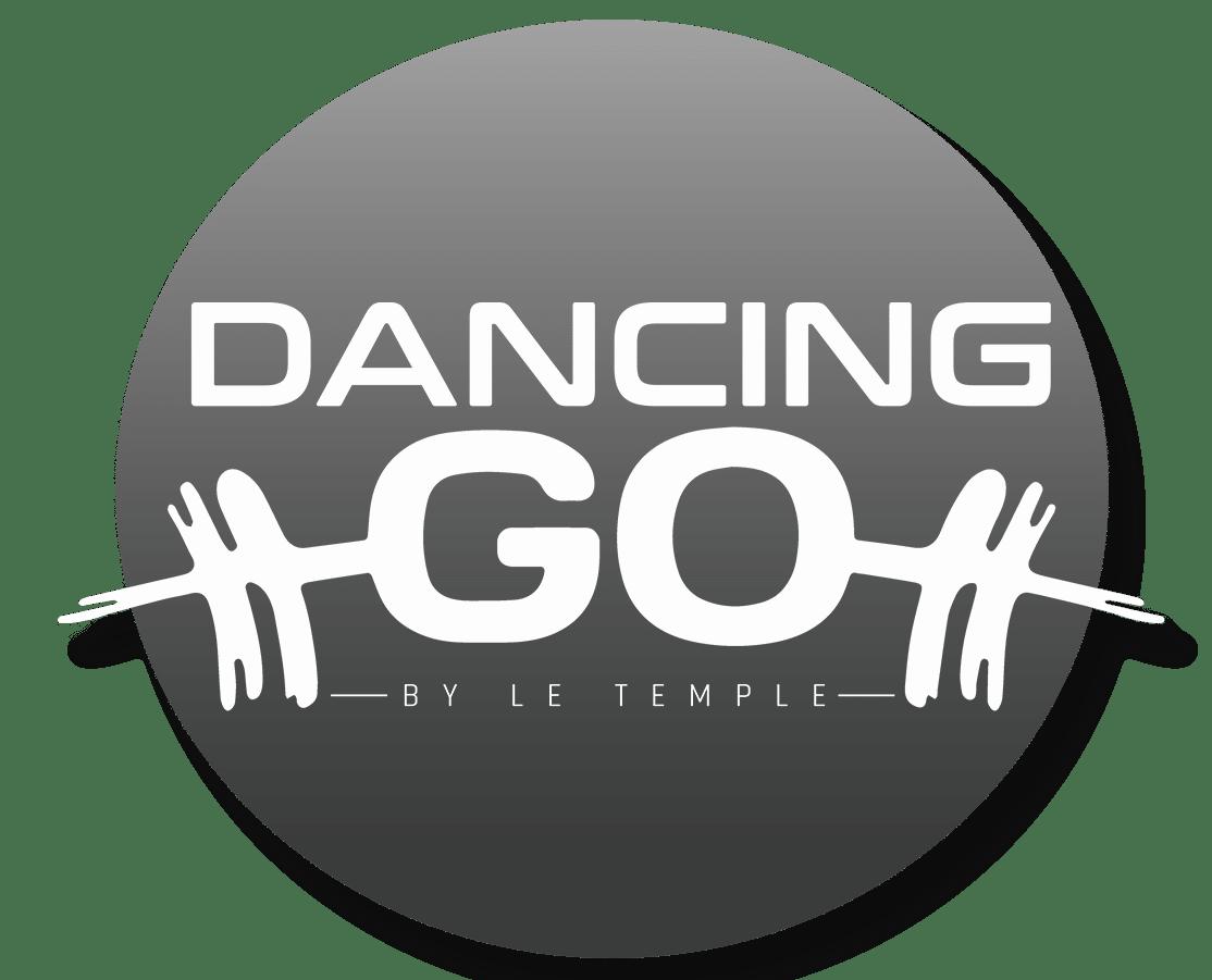 Dancing Go